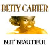 But Beautiful (52 Original Songs) von Various Artists