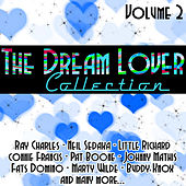 The Dream Lover Collection Volume 2 by Various Artists