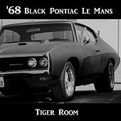 '68 Black Pontiac Le Mans by Tiger Room