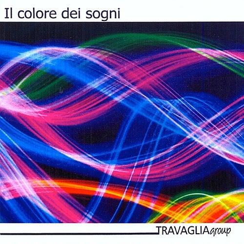 Il Colore dei Sogni by Alessandro Travaglia