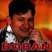 Malena de Boban Markovic Orkestar
