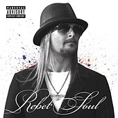 Rebel Soul de Kid Rock
