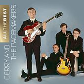 All the Best von Gerry and the Pacemakers