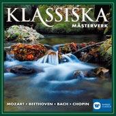 Klassiska mästerverk (Klassisk musik av de största kompositörerna) by Various Artists