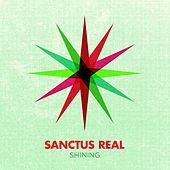 Shining by Sanctus Real