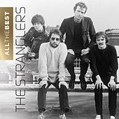 All the Best de The Stranglers