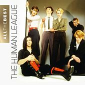 All The Best by The Human League