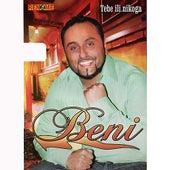 Tebe Ili Nikoga by Beni