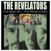 The Best of... The Revelators by The Revelators