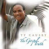 The Gospel Truth de Ty Causey