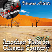 Another Take on Classic Country Vol 3 - [The Dave Cash Collection] by Various Artists