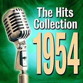 The Hits Collection 1954 de Various Artists