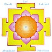 Diwali - Lakshmi Mantras for Abundance and Protection von Music For Meditation