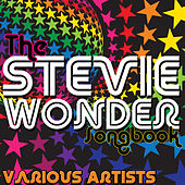 The Stevie Wonder Songbook by Various Artists
