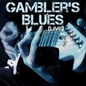 Gamblers Blues - Live de Various Artists