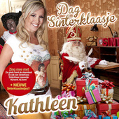 Dag Sinterklaasje by Kathleen