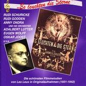 Leux, L.: Es leuchten die Sterne (1931-1942) by Various Artists
