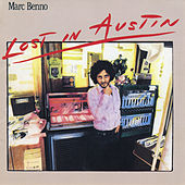 Lost in Austin by Marc Benno