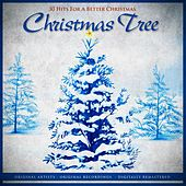 Christmas Tree Remastered de Various Artists