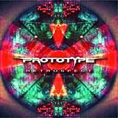 Retrospect (Demo Collection) de PROTOTYPE