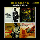 The Swing's to Tv (Remastered) by Bob Cooper