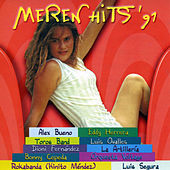 Merenhits 91 by Various Artists