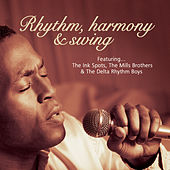 Rhythm, Harmony & Swing by Various Artists