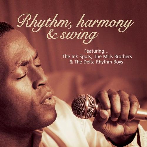 Rhythm, Harmony & Swing by Various Artists