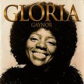 Gloria Gaynor von Gloria Gaynor