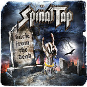 Back From the Dead von Spinal Tap