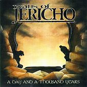 A Day and a Thousand Years de Walls of Jericho