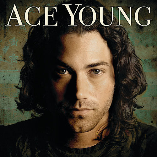 A Hard Hand To Hold (Live Acoustic) by Ace Young