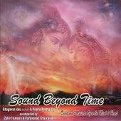 Sound Beyond Time (3-CD Collection) by Bhagavan Das