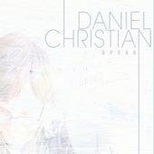 Speak by Daniel Christian