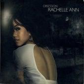 Obsession by Rachelle Ann Go