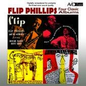 Flip Wails (Remastered) de Buddy Rich