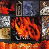 The Creed by Danny Chambers