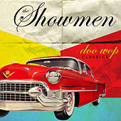 Doo Wop Classics by The Showmen