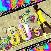 Take Me Back to The...60's von Various Artists