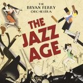 The Jazz Age von Bryan Ferry