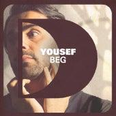 Beg von Yousef