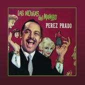 Las Novias del Mambo by Perez Prado