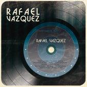 Rafael Vázquez de Rafael Vazquez