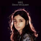 Steve McQueen by M83