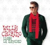 Llegó La Navidad by Willy Chirino