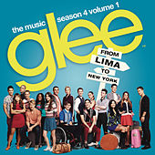 Glee: The Music, Season 4 Volume 1 de Glee Cast