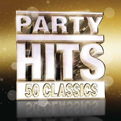 Party Hits de Various Artists