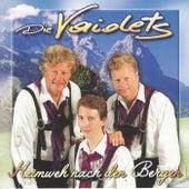 Die Vaiolets by Die Vaiolets