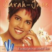 Sarah Jane - Einmal hin, einmal her by Sarah Jane