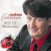 Best Of Weihnachten by Andreas Fulterer
